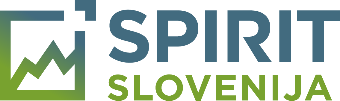 Spirit-Slovenija-logo - Odprte hiše Slovenije