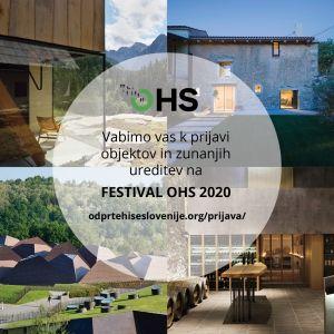 prijava projektov na festival ohs