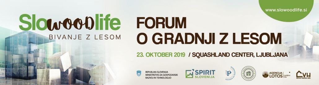 slowoodlife-forum-bivanje-z-lesom-gradnja-konferenca