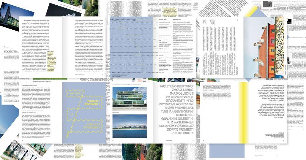 izzid-publikacije-odprto-dialogi-o-sodobni-arhitekturi-2