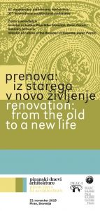 piranski-dnevi-arhitekture-2019-letak