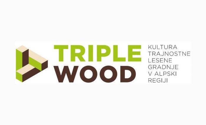 seminar triple wood