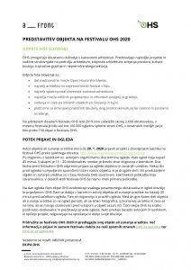 Dopis za lastnike_prijava objektov festival OHS 2020