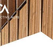 mednarodna nagrada constructive alps
