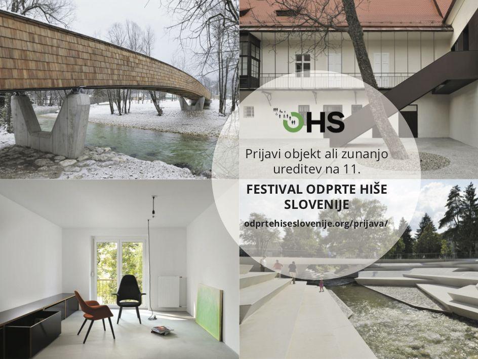 prijava projektov na festival OHS 2020