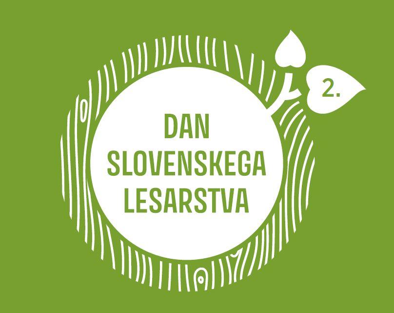 RAZSTAVA ČAR LESA IN DNEVI SLOVENSKEGA LESARSTVA 2021